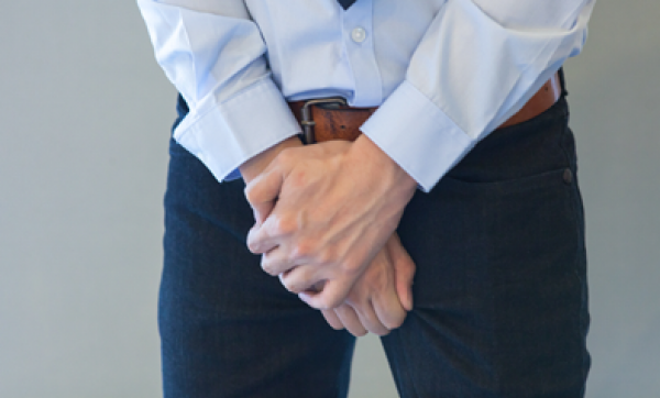 Ipertrofia prostatica benigna: sintomi, cure e dieta