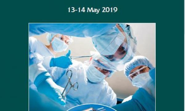 Convegno Urologico Internazionale