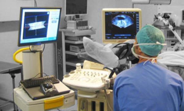 biopsia prostatica fusion