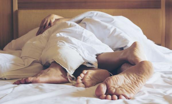 condilomi genitali maschili