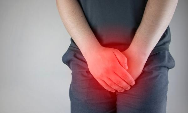 Prostatite: sintomi, cura e prevenzione dell'infiammazione della prostata