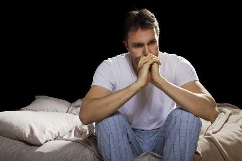 Andropausa: sintomi e cura
